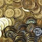 Названо имя создателя самой дорогой в мире валюты Биткоин