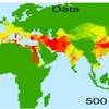Ученые математически доказали пользу войн в древнем мире
