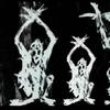Pixies выпустили второй клип на свою новую песню «Bagboy»