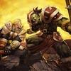 Кинокомпания Universal назвала имена актеров экранизации Warcraft