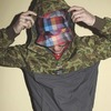 Анжело Баку из Supreme представил собственную марку одежды Awake