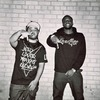 A$AP Mob вместе с A$AP Twelvyy выпустил клип на сингл «Xscape»