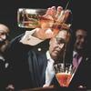 В Лондоне приготовлен самый дорогой в мире коктейль стоимостью 6,5 тысячи евро