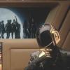 Daft Punk выпустили 10-минутный ремикс на «Get Lucky»