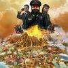 Правительство Таиланда запретило игру Tropico 5 за угрозу национальной безопасности