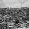 Город бога: Приключения российских туристов в криминальных районах Каракаса, Рио и Кейптауна