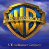 Warner Bros. анонсировала даты кинопремьер про супергероев