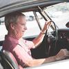 Американец вернул свой угнанный автомобиль спустя сорок два года