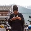 Азиатский экспресс: Как мы проехали автостопом из Уральска в Таиланд