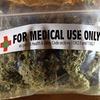 В Нью-Йорке собираются легализовать продажу марихуаны
