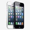 Компания Apple представила iPhone5