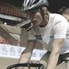 Готовится к выходу серия фильмов о московских спортивных субкультурах