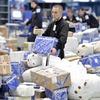 eBay начал поиски альтернативы «Почте России»