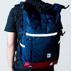 Коллекция рюкзаков New Balance