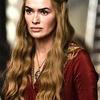 В Хорватии запретили съёмки «Игры престолов» из-за обнажённой груди