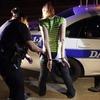 Полиция Мэриленда будет фотографировать клиентов проституток и выкладывать фото в Twitter