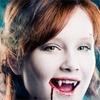 Американские подростки заболели вампиризмом