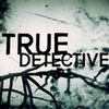 Журнал Entertainment Weekly собрал слухи об актёрах нового сезона «Настоящего детектива»