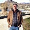 Аргентинцы забросали камнями Джереми Кларксона