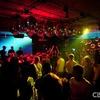 Клуб «Солянка» выселят из помещения