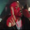A$AP Mob и Method Man выпустили совместный клип