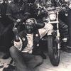 Вышел трейлер фильма об истории первого афроамериканского мотоклуба The Chosen Few