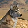 Животный инстинкт: 10 симуляторов жизни зверей и насекомых