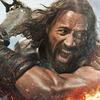 Трейлер дня: «Геракл». Дуэйн «Скала» Джонсон в роли главного мифического персонажа античности