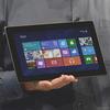 Microsoft готовит к выпуску игровой планшет Xbox Surface