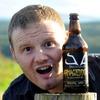 В Шотландии изготовили самое крепкое в мире 65-градусное пиво