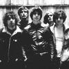 The Strokes выпустили первую песню с нового альбома