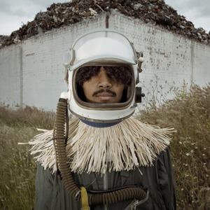 Миссия на Марс: Как школьный учитель из Замбии собрал первый африканский космический экипаж