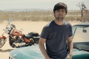 Easy Ride: 7 фильмов о путешествиях на авто и мотоциклах