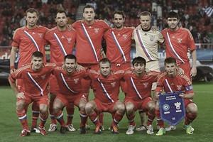12 новых глаголов, которые нам может подарить сборная России по футболу