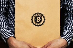 Легальный синдикат: Интервью с создателями марки Syndicate