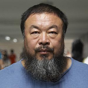 Мэр-математик, китайский диссидент и прерванный суицид: 3 лучших фильма Beat Film