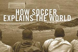 22 книги о футболе: Труды Льва Филатова, работы Дуги Бримсона, а также рекомендации журналистов