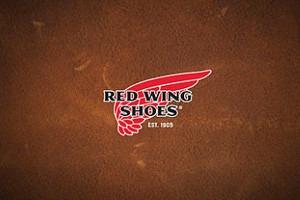 Red Wing сняли новое рекламное видео