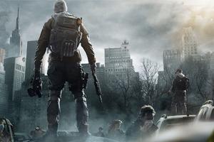 Какими будут видеоигры: 5 новых тенденций