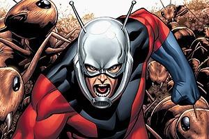 Как Marvel и DC противостоят друг другу на территории кино
