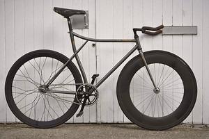 Где читать о fixed gear: 25 популярных журналов, сайтов и блогов, посвященных велосипедам