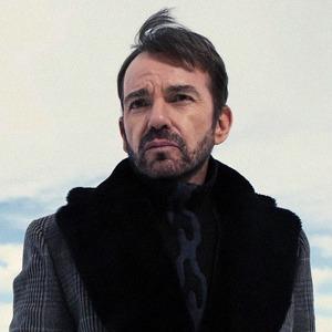 Герой нашего времени: Портрет социопата в популярных сериалах