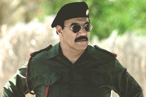 Модный приговор: 6 самых стильных диктаторов и их увлечения