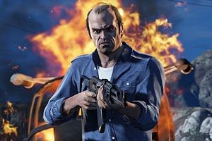 Гид по E3: 15 громких слухов о грядущей игровой выставке