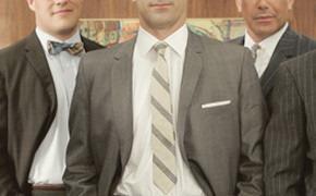Рубаха-парень: гид по мужским рубашкам