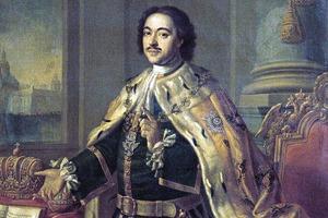 Всё могут короли: Безумные вечеринки монархов