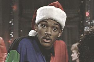 Рождественский плейлист FURFUR