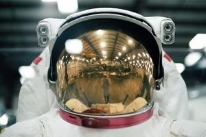 Фильмы, ради которых стоит посетить фестиваль научного кино «360°»