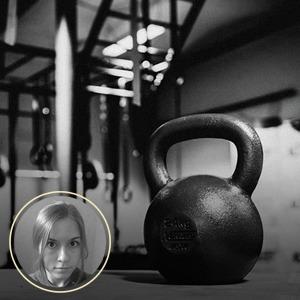 «Каждый раз это соревнование со вчерашним собой»: Дневник тренировок по кроссфиту