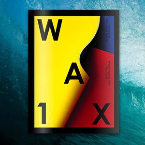 7 печатных журналов о сёрф-культуре
